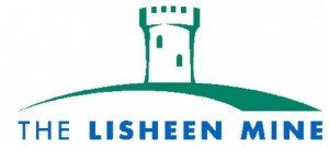 Lisheen-Mine-Engineering-Plastics-Project