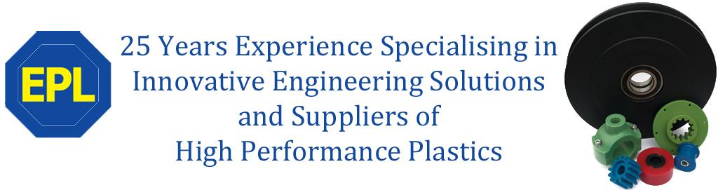 Engineering-Plastics-Plastics-Suppliers-UK-Header
