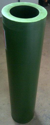 Long-Oil-Filled-Nylon-Tube