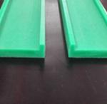 Polyethylene Profiles Engineering Plastics UK and Ireland
